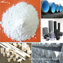 China Factories for CPE Impact Modifier CPE Chlorinated polyethylene impact modifier supply to Spain Importers