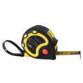 5m/19mm contractor rubber measuring tape