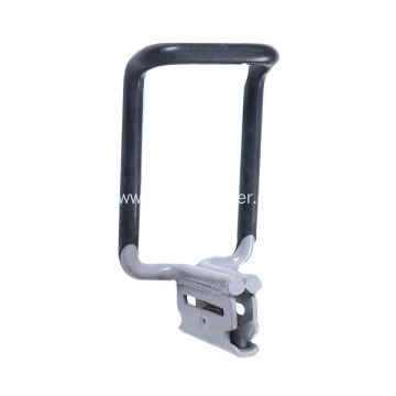 E-track closed J Hook For Trailer