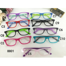 Affordable Children's Full Frame Optical Glasses