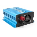 300 Watt DC to AC Micro Power Inverter