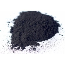 the Wood Based Powder Activated Carbon
