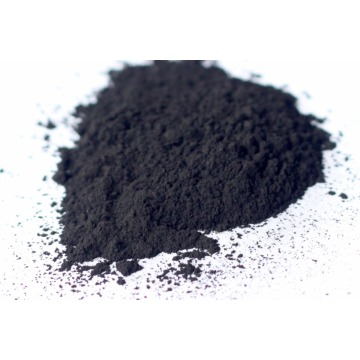 One of Hottest for for Wood Activated Carbon the Wood Based Powder Activated Carbon supply to Uganda Manufacturer