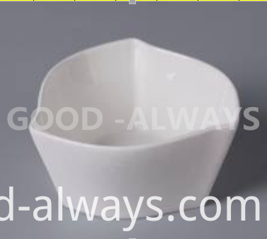 Ncz 117 Snack Serving Bowl Mini