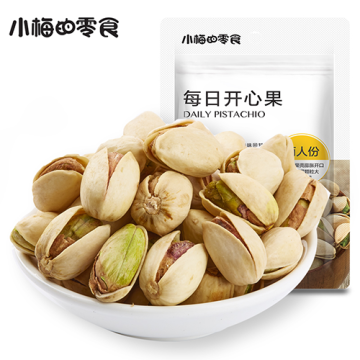 Wholesale Bulk Daily Pistachio