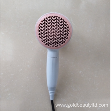 High-Tech High Quality Low Noise Home Hair Dryer