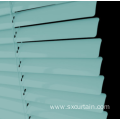 High Quality Aluminum Curtain Alloy