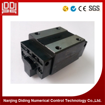 slider block for cnc router machine