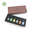 zhongxiang essential oil gift set