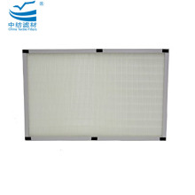 Fast Delivery for Activated Carbon Air Filter Kenmore 83195 Replacement HEPA Filter supply to Germany Manufacturer