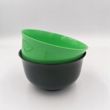 Non-toxic 100% Biodegradable Natural Safe Green Tableware