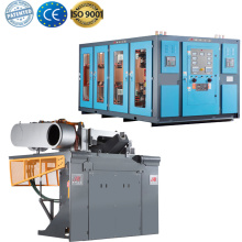 electric medium frequency furnace repair parts