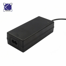 16v 4a  ac dc adapter