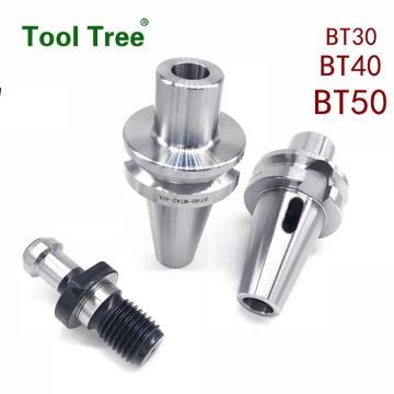 HIgh+Quality+MTA+Milling+machine+tool+holder
