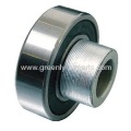 315-261 Coulter and gauge wheel bearing for cultivator