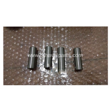 Piston Pin For Great Wall 4G15 Engine