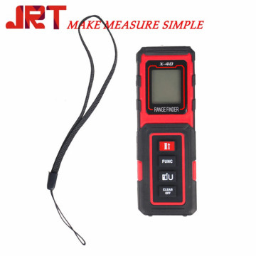 Mini Hardware Tool Set Laser Measurer