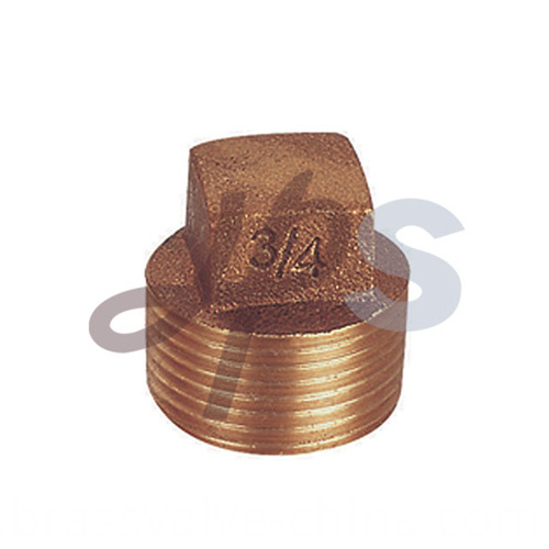 bronze-end-cap2