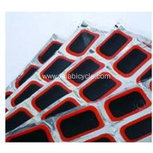 Bike Bicycle Tube Tire Repair Cold Patch