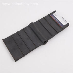 Water-stop Swelling Rubber Hydrotite Belt