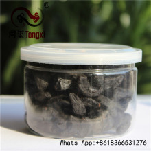 Health Natural Food Herb Aged Black Garlic
