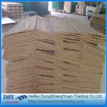 hesco barrier for flood/Gabion Box