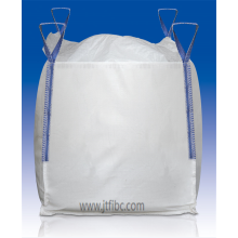Quality for Mini Big Bags Plain Bottom 4-Panel Jumbo Bag export to Netherlands Factories