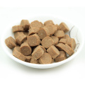 Shrimp Crisp  wholesale dry cat food