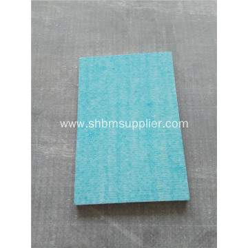 20mm Household Sound Insulation Magnesium Oxide Floor