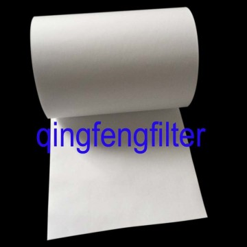 Hydrophilic 0.22um Nylon Membrane Filter for HPLC