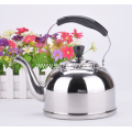 High Quality Stainless Steel Kettle