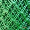 Plastic Stretched Hexangular Poultry Net