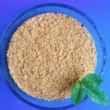 Corn bran 18% for poultry feed