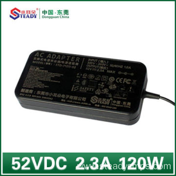 China New Product for POE Switches 4 Port 120W POE Switches power supply export to South Korea Wholesale
