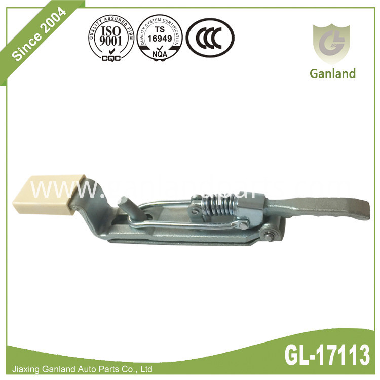 Large Heavy Duty Fastener GL-17113