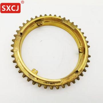 synchronizer ring for Benz
