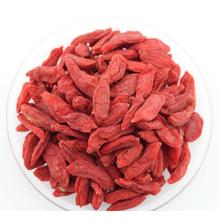 Nutritional plastic bag packing Goji Berry/conventional dried goji berries FOB Reference Price:Get Latest Price