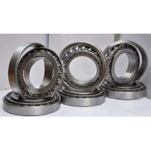 CR10601 Single row tapered roller bearing