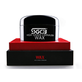 SGCB carnauba wax for cars