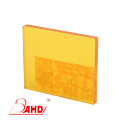 1mm 2mm 3mm 6mm Thickness Thin Polyurethane sheet