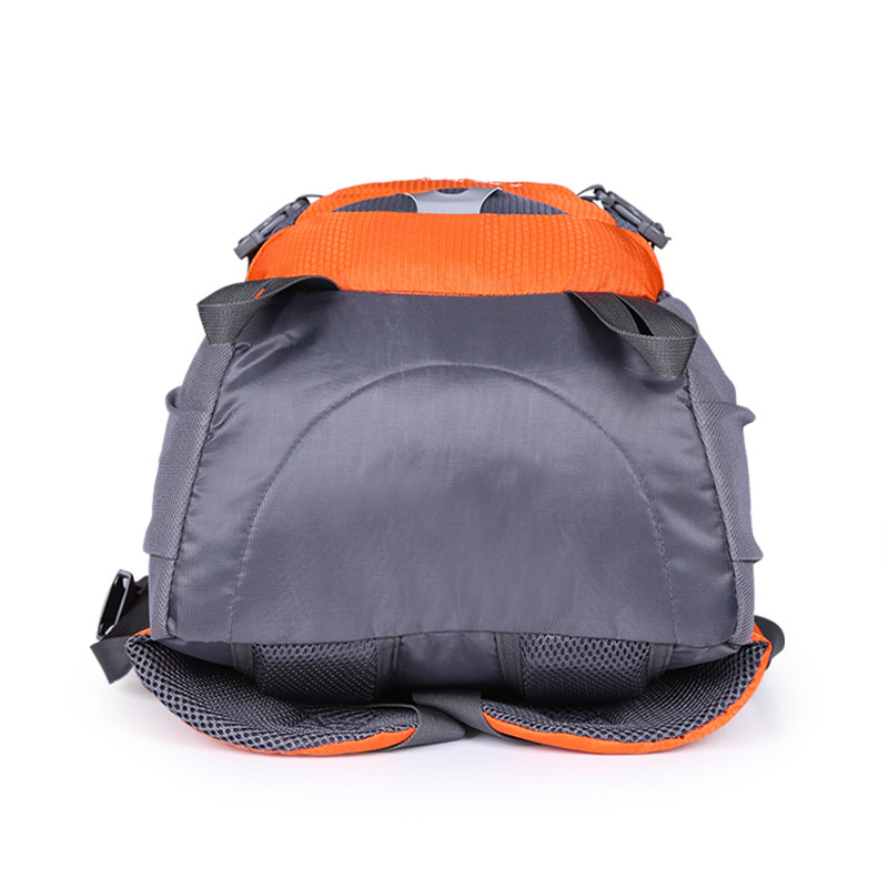 Camping Antitheft Sport Backpack