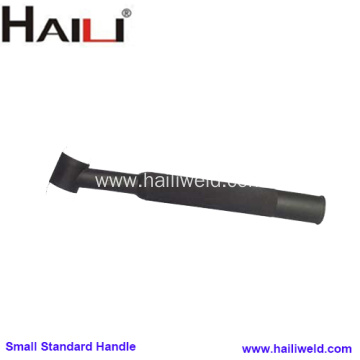 TIG Torch Standard Handle Small Type