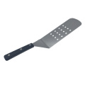 stainless steel Spatula Metal BBQ Grill Turner