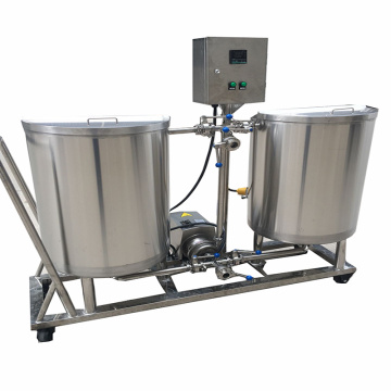 Premium 10HL Brewing Kit Commercial Craft Brewery