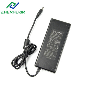 External Power AC Adapter 12V DC 9800mA