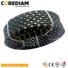 10.5mm Concrete Diamond Wire Saw