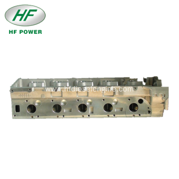 High quality cylinder head 0M612 for diesel engine