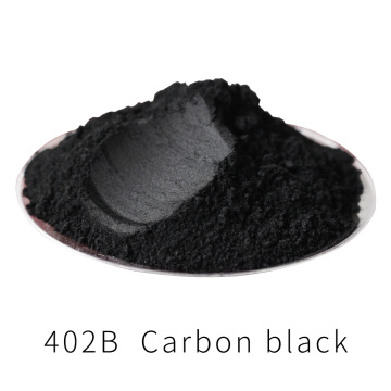 Water-based Carbon Black For Inks Coating Color Paste