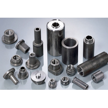 Hight quality stainless steel fasteners