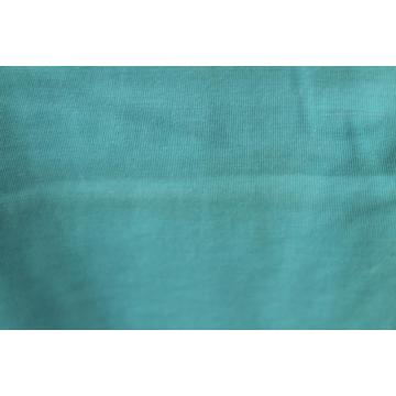 100 polyester knitted fabric